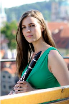 Jana Černohouzová
